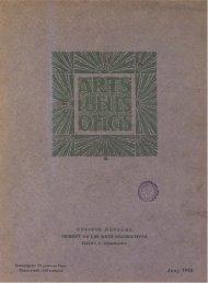 Juny 1928 - Dipòsit Digital de Documents de la UAB