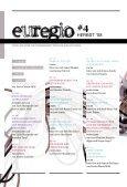 Euregio - Seite 2