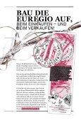 Euregio - Seite 5