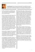 Euregio - Seite 7