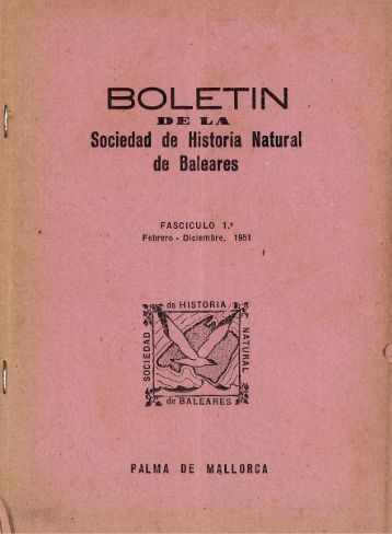 París - Biblioteca Digital de les Illes Balears