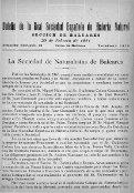 París - Biblioteca Digital de les Illes Balears - Page 5
