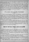 París - Biblioteca Digital de les Illes Balears - Page 6