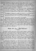 París - Biblioteca Digital de les Illes Balears - Page 7