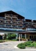 Untitled - Hotel Allgäu Sonne - Seite 2