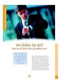 Beispiel für einen individuellen Kurplan - Hotel Allgäu Sonne - Page 4