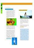 Beispiel für einen individuellen Kurplan - Hotel Allgäu Sonne - Page 7