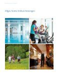 Informationen und Preise 2012 - Hotel Allgäu Sonne - Page 4