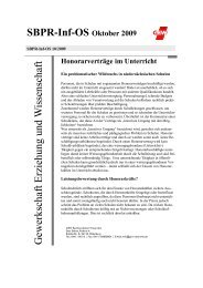 Download - GEW Bezirksverband Weser-Ems