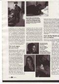 """""""Doulas - Geburtsbegleitung der anderen Art"""" Artikel in BIO - Seite 3"""