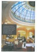 Designer havens of lavish comfort and luxury in ... - Alpenhof Murnau - Page 2