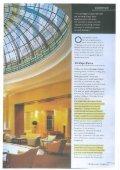 Designer havens of lavish comfort and luxury in ... - Alpenhof Murnau - Page 3