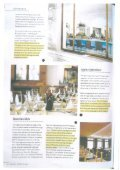 Designer havens of lavish comfort and luxury in ... - Alpenhof Murnau - Page 4