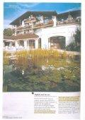 Designer havens of lavish comfort and luxury in ... - Alpenhof Murnau - Page 6
