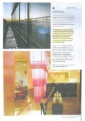 Designer havens of lavish comfort and luxury in ... - Alpenhof Murnau - Page 7