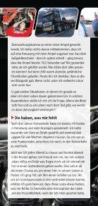 034 Die Sehnsucht eines LKW-Fahrers Aufl 3 2011-10-12.indd - Seite 3