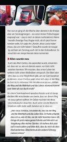 034 Die Sehnsucht eines LKW-Fahrers Aufl 3 2011-10-12.indd - Seite 4