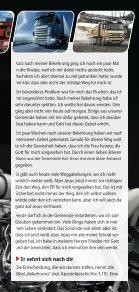 034 Die Sehnsucht eines LKW-Fahrers Aufl 3 2011-10-12.indd - Seite 5