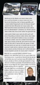 034 Die Sehnsucht eines LKW-Fahrers Aufl 3 2011-10-12.indd - Seite 6
