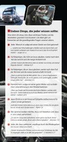 034 Die Sehnsucht eines LKW-Fahrers Aufl 3 2011-10-12.indd - Seite 7