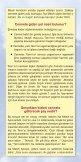 806 807 Wie komme ich in den Himmel  - türkisch.indd - Page 3