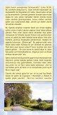 806 807 Wie komme ich in den Himmel  - türkisch.indd - Page 4
