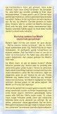 806 807 Wie komme ich in den Himmel  - türkisch.indd - Page 5