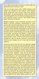 806 807 Wie komme ich in den Himmel  - türkisch.indd - Page 6