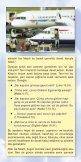 806 807 Wie komme ich in den Himmel  - türkisch.indd - Page 7