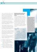 hyrje - Page 2