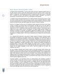 Hyrje - Arqile Kosta Website - Page 2
