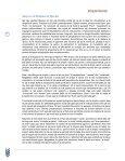 Hyrje - Arqile Kosta Website - Page 4