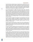 Hyrje - Arqile Kosta Website - Page 6