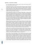 Hyrje - Arqile Kosta Website - Page 7