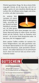 035 Besser als Gold 2012-07.indd - Seite 5