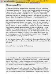 pdf.Datei