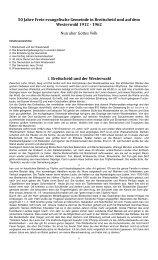 PDF-Datei - Alt-breitscheid.de