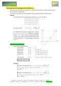 Progressions - MatVall - Page 3