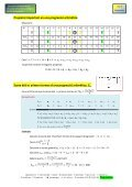 Progressions - MatVall - Page 4