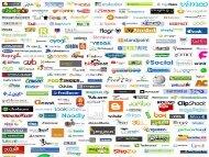 Einsatz von Social Media in Unternehmen - gelsen-net