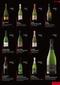 NADAL 2011 - Vila Viniteca - Page 3