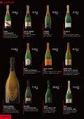 NADAL 2011 - Vila Viniteca - Page 4