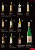 NADAL 2011 - Vila Viniteca - Page 5