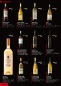 NADAL 2011 - Vila Viniteca - Page 6