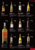 NADAL 2011 - Vila Viniteca - Page 7