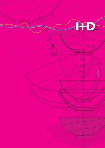 Descargar catálogo en PDF - Contorni