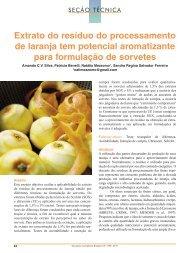 Sorveteria_198_Maquetación 1 - Sorveteria Confeitaria Brasileira