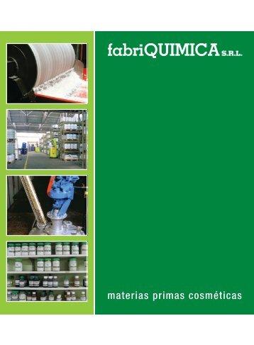pdf (2.3mb)