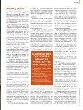AROMAS NATURAIS: IMPORTÂNCIA, VARIAÇÕES, ESTRUTURA ... - Page 2