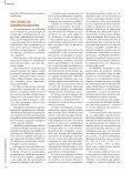 AROMAS NATURAIS: IMPORTÂNCIA, VARIAÇÕES, ESTRUTURA ... - Page 3